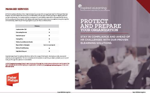 20170614_IEL_Compliance_4Page-1
