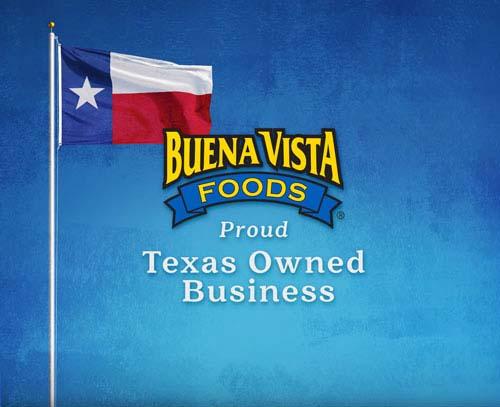 BV_2017_TexasOwned_POS_WIP2