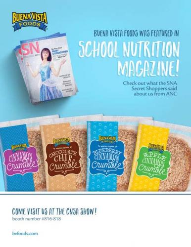 BV_SchoolNutrition_Feature_EBlast