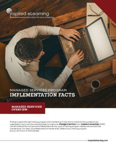 IEL_ManagedServices_ImplementationFacts-_20161201-1