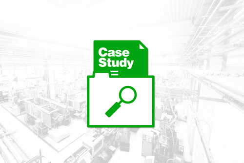 SourceDay_CaseStudy_Icon_Image_FilterSample