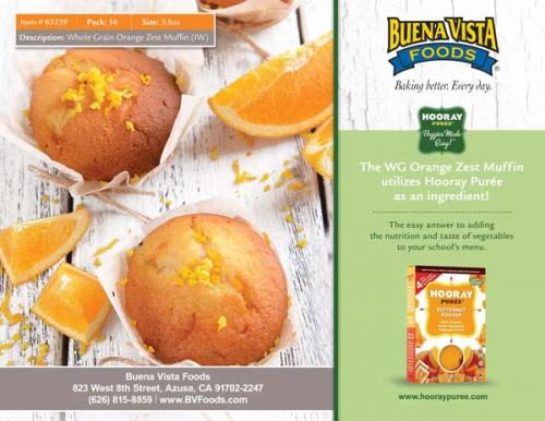 flyer_orange_2_final_HIRES11_10_2014