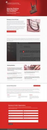 screenshot-go.inspiredelearning_phishing_landing