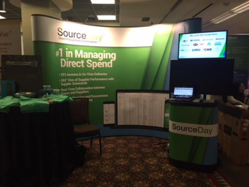 source_day_all_assets_dallas_event